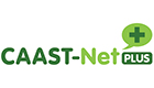 Logo CAAST-Net Plus