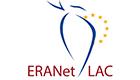 Logo ERANet LAC