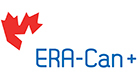 Logo Era Can
