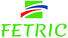 Logo FETRIC