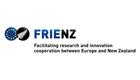 Logo FIENZ