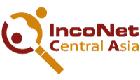 Logo IncoNet