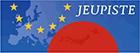Logo Jeupiste