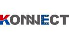 Logo KONNECT