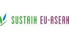 Logo Sustain EU-Asean
