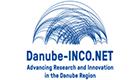 Logo Daube-inconet