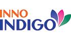Logo INNO INDIGO