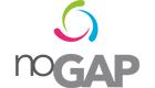 Logo noGAP