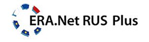 Logo ERa.NET RUS Plus