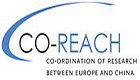 co-reach_logo