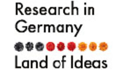 research_in_germany_teaser